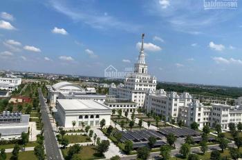 Danh sách chính chủ ký gửi bán chung cư, biệt thự Vinhomes Ocean Park, tư vấn em: Lê Phúc Thuận