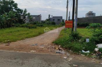 Có lô đất Hoà Lợi, Thành Phố Mới, 320m2, muốn bán 840tr, ngân hàng thẩm định rồi, cần ra gấp