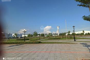 đất khu đô thị Bàu Xéo, giá chủ đầu tư, được trả góp 0% lãi xuất,tặng vàng khi giao dịch 0904799089