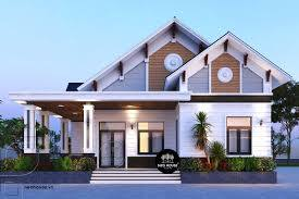 Bán gấp biệt thự villa nhỏ xinh đường Dương Quảng Hàm, có gara để xe, DT: 7x20m giá chỉ: 9.5 tỷ