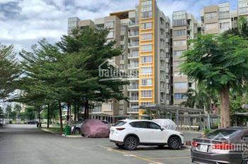 Bán gấp căn chung cư The Canary giá rẻ, sổ hồng riêng công chứng ngay LH: 0901829555