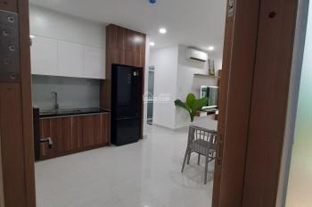 Cần bán lại căn hộ hướng Đông Nam 2PN, giá cực tốt, giá thấp nhất thị trường, LH: 0946192082