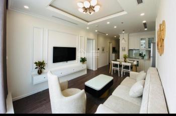 Cần cho thuê gấp căn hộ ở D' EL Dorado Tân Hoàng Minh, 2PN, full đồ đẹp, giá 6 tr/th. LH 0979062668