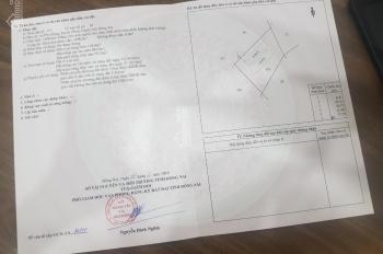 Bán đất thổ cư, 1 sẹc Nguyễn Thị Minh Khai, giá chỉ 1,6 triệu/m2