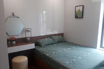 Bcons Bee căn hộ 2PN giá tầm trung cho gia đình trẻ, liên hệ: Thành 0903693747