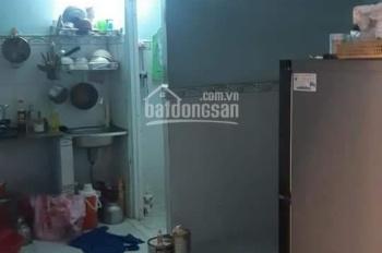 Cần bán nhà trọ nằm trong khu dân cư An Thạnh, thuộc Phường An Thạnh - TP Thuận An - Bình Dương