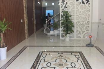 Chính chủ bán nhà 2 mặt tiền hẻm Huỳnh Tấn Phát, P.Phú Thuận
