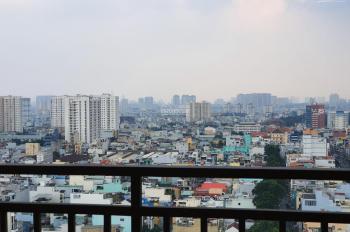 Gía cho nhà đầu tư căn hộ Richstar-Novaland-DT: 2PN, giá 2.650tỷ, nhà trống, HĐMB, view Tô Hiệu