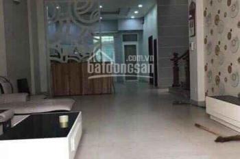Cần cho thuê nhà mặt tiền kinh doanh Lê Thị Bạch Cát, P11, Q11