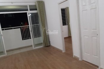 Cần bán căn hộ chung cư Bình Khánh phường An Phú - Bình Khánh, Q. 2, căn hộ thiết kế Singapore