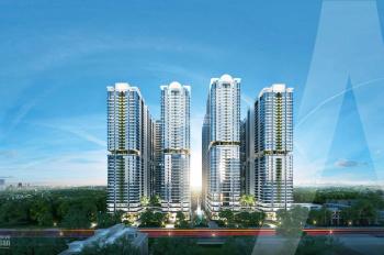 CĐT Phát Đạt ra mắt căn hộ và thương tâm thương mại chuẩn 5 sao - Astral City - thành phố Thuận An