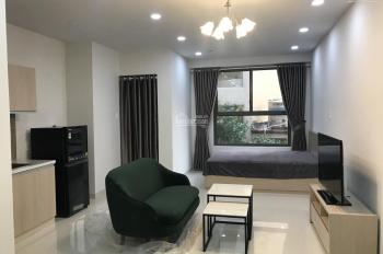 Kingston Residence căn góc tuyệt đẹp, phòng cực thoáng mát, khu vip gần sân bay LH ngay 0792969296