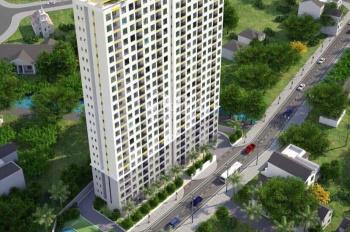 Bcons Bee căn hộ thiết kế thông minh căn 2PN chỉ từ 1,25 tỷ. LH: 0933450822