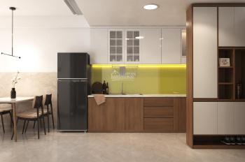 Cho thuê căn hộ M - One Gia Định 2 phòng ngủ, 2WC 70m2 giá 12 triệu/th. LH: 0937688123 (zalo)