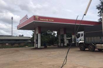 Bán đất gần trung tâm TP Đồng Xoài, BP, đối diện KCN 270tr/145m2, SHR, thổ cư 100% có hỗ trợ vay NH