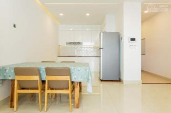 Chính chủ cần bán căn hộ Orchard Park View Hồng Hà 88m2 3PN căn góc giá 5.190 tỷ HĐMB bao hết phí