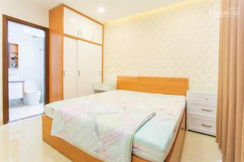Hot! 3PN 88m2 căn góc nội thất đầy đủ chung cư Orchard Park View khu Phổ Quang Phú Nhuận chỉ 5.2tỷ