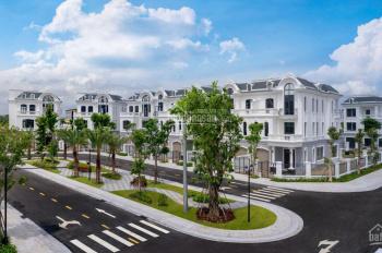 Bán gấp lô đất phố đường 22 khu Nam Thông 3 - Phú Mỹ Hưng - Q. 7 diện tích 6*18m=108m2, giá 16,5 tỷ