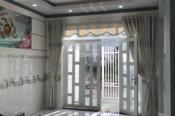 Nhà đẹp, sang trọng phường An Hội (p.3) pháp lý rõ ràng sổ sẵn sang tên.