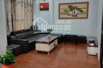 Hot! Cho thuê giá rẻ nhà đẹp, phố Huỳnh Thúc Kháng, mặt tiền 6m, 75m2* 5 tầng, chỉ 34 triệu/tháng