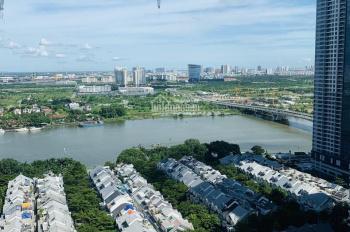Với giá chỉ 4.8 tỷ, có ngay CH 2PN view sông SG, đón gió quanh năm, bao thuế phí, LH 0938 849 890