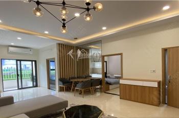 Bán căn hộ 1PN 49m2 block Sapphire tầng 19, dự án Charm City Bình Dương, chênh 20tr. LH 0918440086