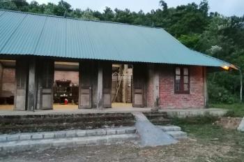 Bán 20,5ha (205.000m2) đất trồng rừng thiết kế làm khu nghỉ dưỡng gia đình. LH 0975230128