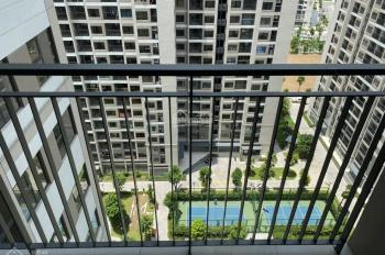 Cần tiền bán cắt lỗ 300tr căn hộ chính chủ tại Vinhomes Ocean Park thoáng mát, 55m2, giá tốt
