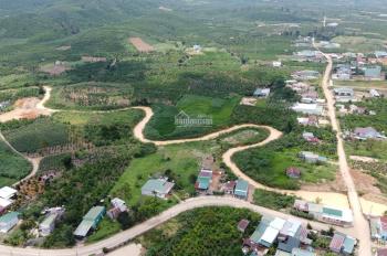 Bán đất mặt tiền Đường Đinh Công Tráng Xã Lộc Châu,tp Bảo Lộc