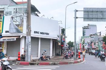Chính chủ cho thuê mặt bằng đường Nguyễn Kiệm, khu sầm uất tiện kinh doanh buôn bán. LH 0933286606