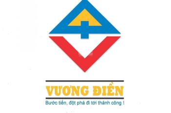 Bán gấp nhà MT Rạch Bùng Binh, DT: 5*15m, 2L, giá 25 tỷ TL