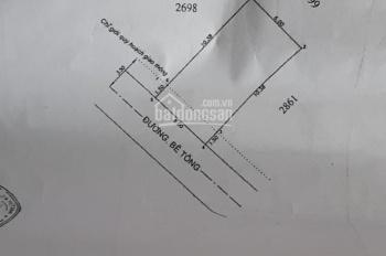 Cần bán nhà Đông Hòa, Dĩ An, Bình Dương. LH Anh Tình 0907488863