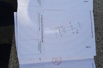 Đất Phú Chánh D đường 84 bán nhanh 3 lô liền kề có lô góc giá 16tr/m2- Xây trọ,kinh doanh được ngay