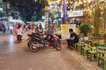 Bán nhà phố Nam Thăng - Nguyễn Trãi 105m2, 5 tầng, MT 5m, kinh doanh tấp lập, cực đẹp. Giá 13 tỷ