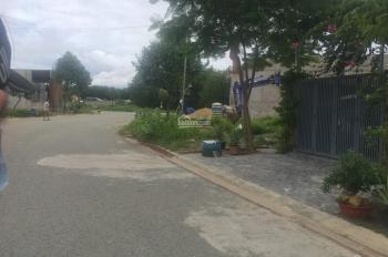 Cần bán gấp lô đất mặt tiền 5x20 tại Khu Phố 2, Phường Phú Tân, Thủ Dầu Một 0961623091