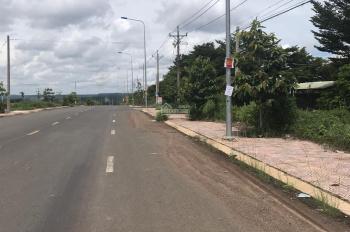Đất nền khu công nghiệp Bắc Đồng Phú - Bình Phước