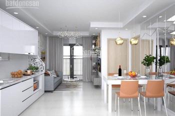 Bán căn hộ An Gia Tân Phú, 2PN 2WC Đẹp, Sang, Sổ Hồng