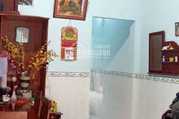 Kẹt tiền cần bán căn nhà cấp 4 với 328m2 SHR đất ngay chợ Phương Lâm, dân cư đông đúc, 0938106858