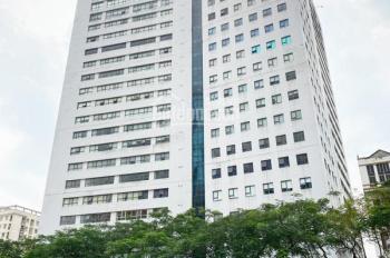 BQL tòa nhà VTC Online - Tam Trinh cần cho thuê VP, DT 70, 100, 200m2, 500m2, 200 nghìn/m2/th