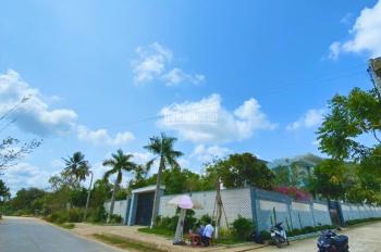 Bán đất tại khu phố 11 Phú Quốc - sổ hồng riêng - giá rẻ thị trường cho anh chị, LH 0901444429
