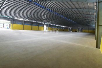 Cho thuê kho chứa hàng trong KCN Tân Bình, bảo vệ 24/24, 0971 21 22 23