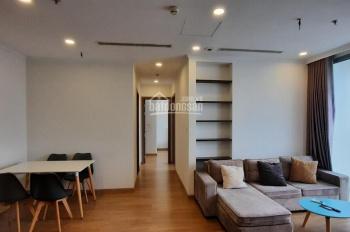 Chính chủ cần bán gấp căn hộ full NT, 73m2 Vinhomes Gardenia Mỹ Đình, giá: 2.9 tỷ, Lh: 0919128298