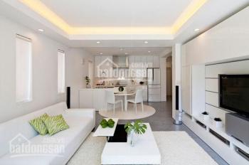 Bán căn hộ Tản Đà quận 5: 78m2, 2 phòng ngủ, 2wc, gía 3.8 tỷ. LH 0909 490 119 Trâm