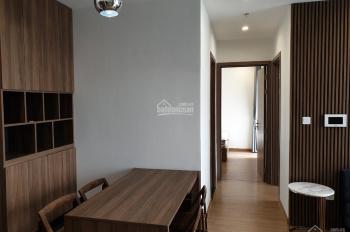 Tôi cho thuê căn hộ 2PN 2WC - 70m2 tại Vinhomes Green Bay đủ đồ với giá 11tr/tháng, LH: 08 3883 355
