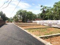 Bán đất nền Hòa Lạc, khu Đồi Sen, gần mặt đường DT 420 giá từ 600tr/lô có sổ đỏ. LH 0985147258