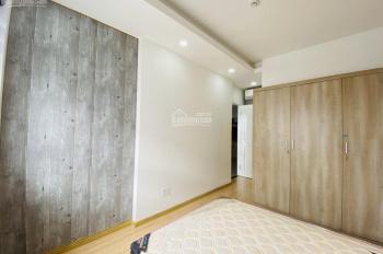 Bán nhanh căn hộ chung cư trang bị đầy đủ nội thất cao cấp- tầng cao- view đẹp- giá chỉ 2.98 tỷ-2PN