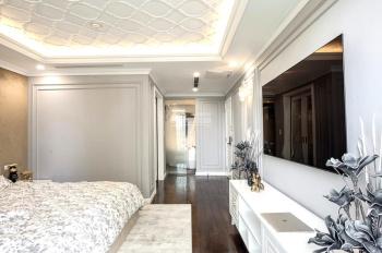 Cần bán căn hộ cao cấp 33 Phan Bội Châu Pacific Palace, Hoàn Kiếm, Hà Nội