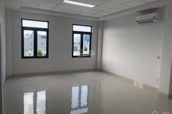 Cho thuê văn phòng ngay ngã tư Phú Nhuận