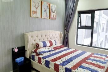 Cho thuê khách sạn 18 phòng full nội thất mặt tiền Yên Thế, P. 2, Q. Tân Bình giá 53tr/tháng