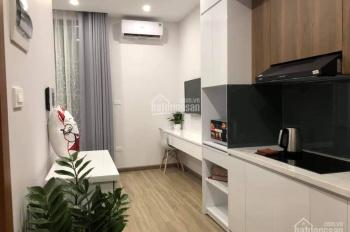 Gía giảm nhất CoVit.Cho khách thuê căn hộ Studio 32m2 tại Vinhomes Greenbay. LH: 0968 714 626